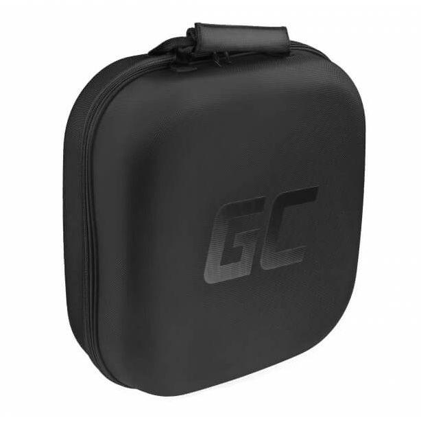 Green Cell GC PowerCase - pokrowiec na kabel do ładowania samochodu EV