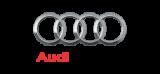 Audi - Zdjęcie