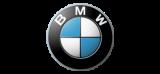 BMW - Zdjęcie