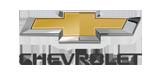 Chevrolet - Zdjęcie