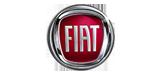 Fiat - Zdjęcie