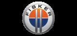 Fisker - Zdjęcie