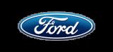 Ford - Zdjęcie