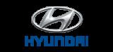 Hyundai - Zdjęcie