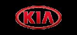 Kia - Zdjęcie