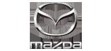Mazda - Zdjęcie