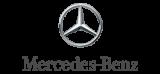 Mercedes-Benz - Zdjęcie