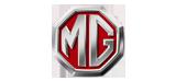 MG - Zdjęcie
