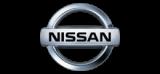 Nissan - Zdjęcie
