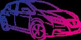 Nissan Leaf (2019) - Zdjęcie