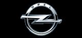Opel - Zdjęcie