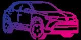 Opel Mokka-e - logo