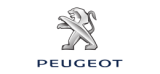 Peugeot - Zdjęcie
