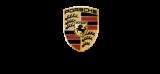 Porsche - Zdjęcie
