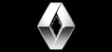 Renault - Zdjęcie