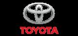 Toyota - Zdjęcie