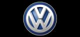 Volkswagen - Zdjęcie