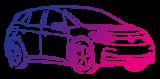 Volkswagen ID.3 - Zdjęcie