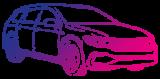 Volkswagen Passat GTE - Zdjęcie