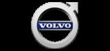 Volvo - Zdjęcie